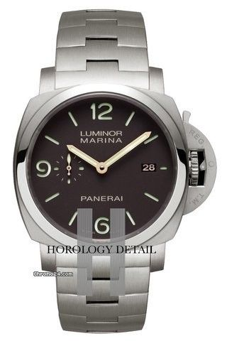 17 Best Ideas About Panerai Automatic On Pinterest Submersible Mens Watches And