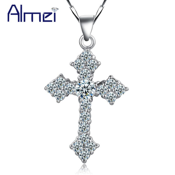 Find More Pendant Necklaces Information about 49% off Fashion Necklaces Pendants for Men Silver Punk Bijoux Femme Women Vintage Collares Populares Accessories 2016 Ulove N687,High Quality necklace philippines,China necklace short Suppliers, Cheap necklace statement from Almei Jewelry Store on Aliexpress.com