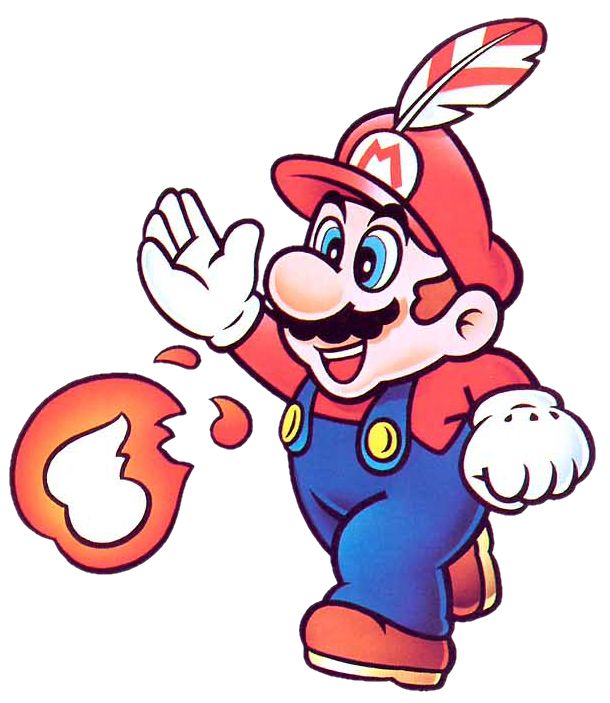 Super 4 Cartoon Characters : Best vintage d super mario art images on pinterest
