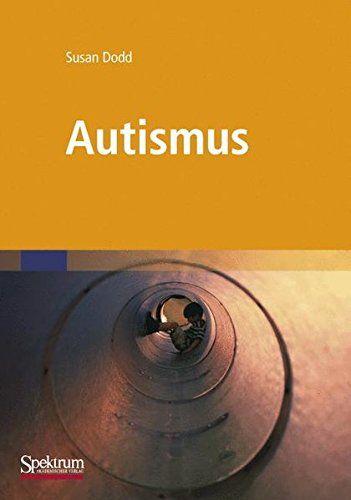 Autismus: Was Betreuer und Eltern wissen müssen von Susan Dodd http://www.amazon.de/dp/3827428394/ref=cm_sw_r_pi_dp_uNKbxb03XY2F3