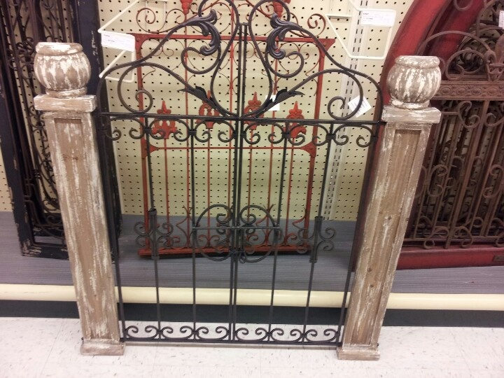 Hobby Lobby Home Pinterest Pictures Hobbies And