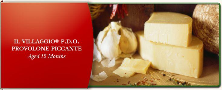 13 best Il Villaggio Fine Italian Cheeses images on