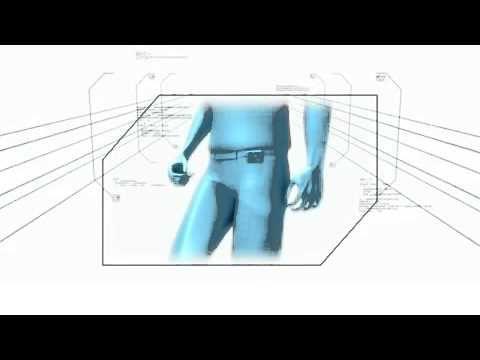 Minute To Win It - Bobblehead Blueprint