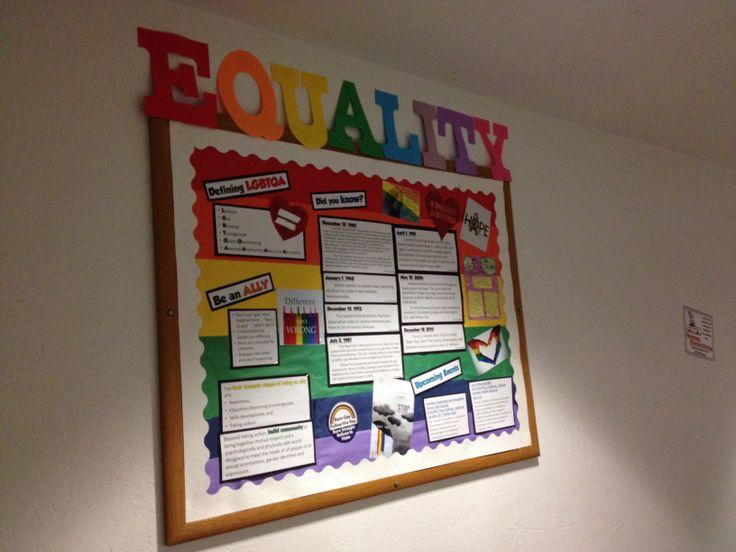 Fiu College Room And Board