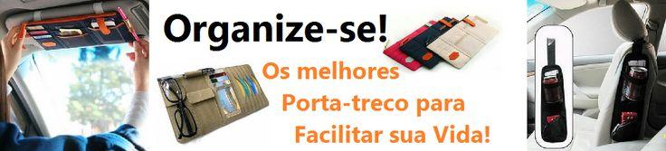 Tunado Acessórios para Carros Venda Produtos Importados Personalizados http://tunadoacessorios.lojaintegrada.com.br/