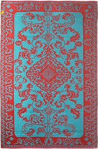 Best 25 Aqua Rug Ideas On Pinterest Kitchen Carpet