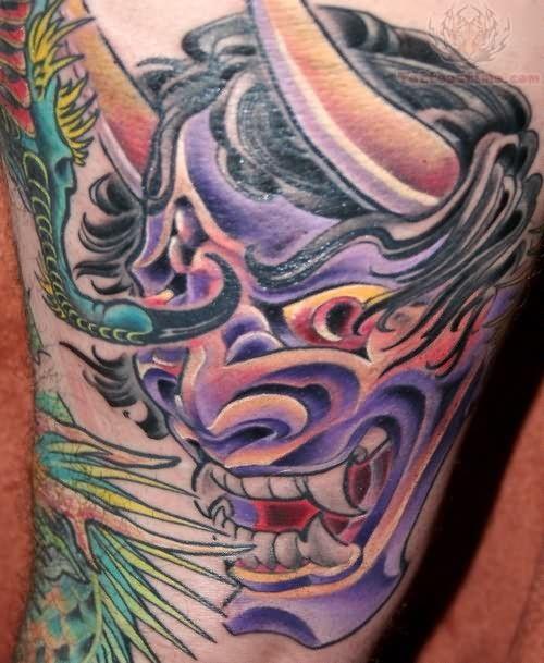 Tattoo Designs Japanese Symbols: 17 Best Ideas About Japanese Tattoo Symbols On Pinterest