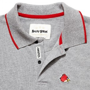 My New Favorite Brand Angry Birds Clothes Pinterest Grey
