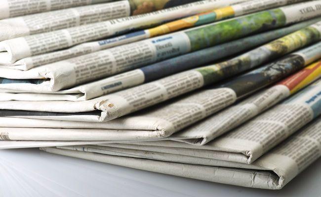 La start-up du jour: Crowdynews enrichit en temps réel les articles de presse avec les réseaux sociaux