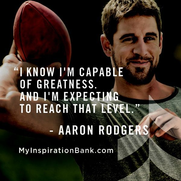 Aaron Rodgers. <3 Absolutely GORGEOUS!! ;]!!