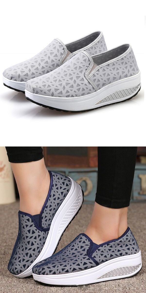 Casual shoes with chinos women