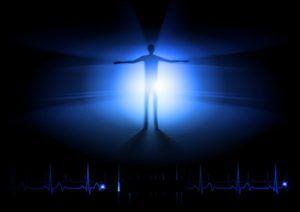 Какие существуют виды вибраций, и как научиться их распознавать?