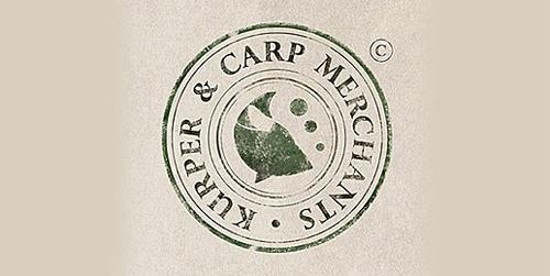 texture: Carpe Logos, Merchant Logos, Logos Inspiration, Logos Design, Carpe Merchant, Design Logos, Merchant Changing, Logos Round, Stamps Logos