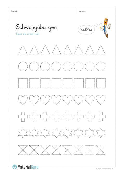 abc de metrados pdf gratis
