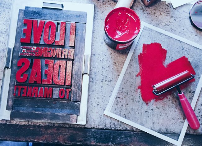 11 best Gifts from Cardinal Letterpress images on Pinterest - k amp uuml che in u form