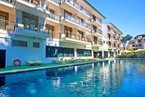 Top Last Minute Holiday Deal   More Info  Hotel Blue Sea Cala Guya Mar    Our rating    Cala Ratjada, Majorca    Departing 21 Jul '13 All Inclusive, 7 nights, from Gatwick