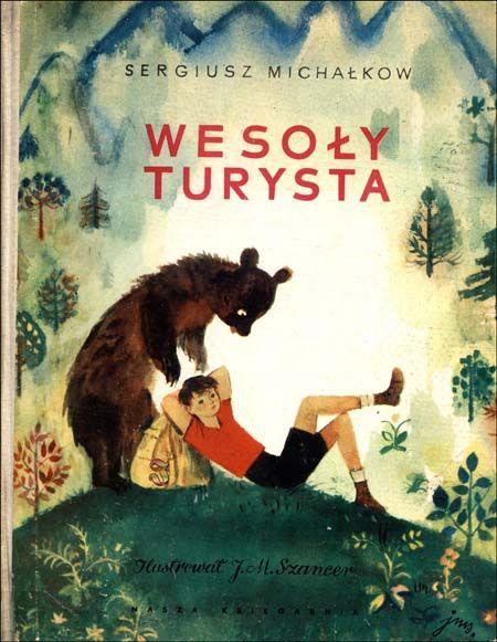 wesoc582y-turysta okc582adka