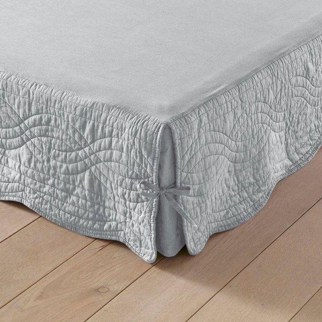 les 25 meilleures id es de la cat gorie tete de lit coussin sur pinterest coussin de t tes de. Black Bedroom Furniture Sets. Home Design Ideas