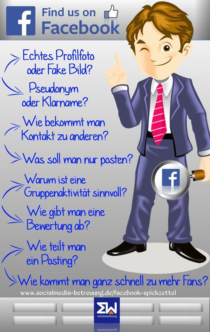 ein_kleiner_facebook_spickzettel