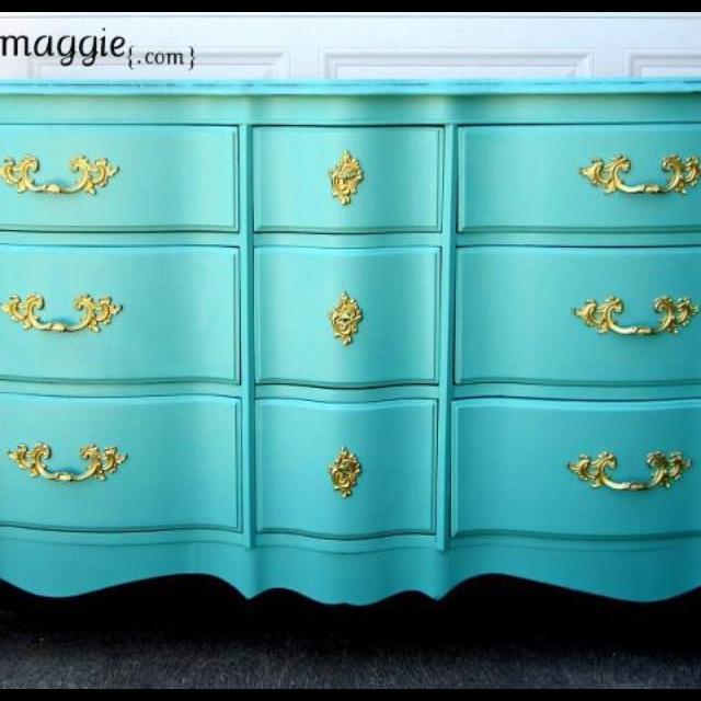 75 Best Dresser Ideas Images On Pinterest Dresser Ideas