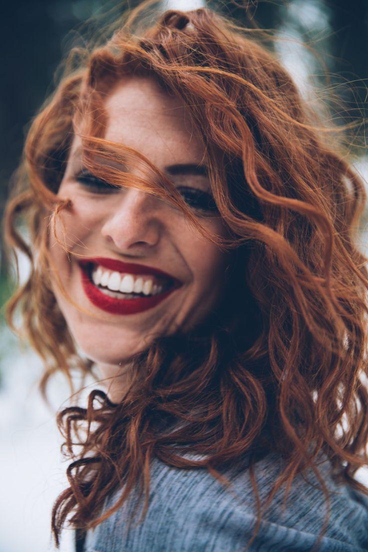 best hair colour images on pinterest hair colors colourful