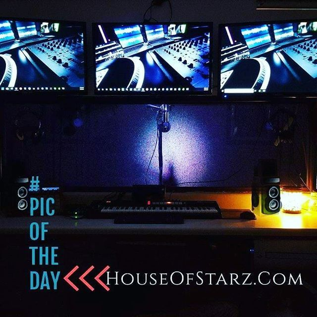 New Tampa Florida Recording Studio Location 8136660033 Music Genre Song Songs Photography Instapic Melody Hiphop Tampa Florida Recording Studio Starz