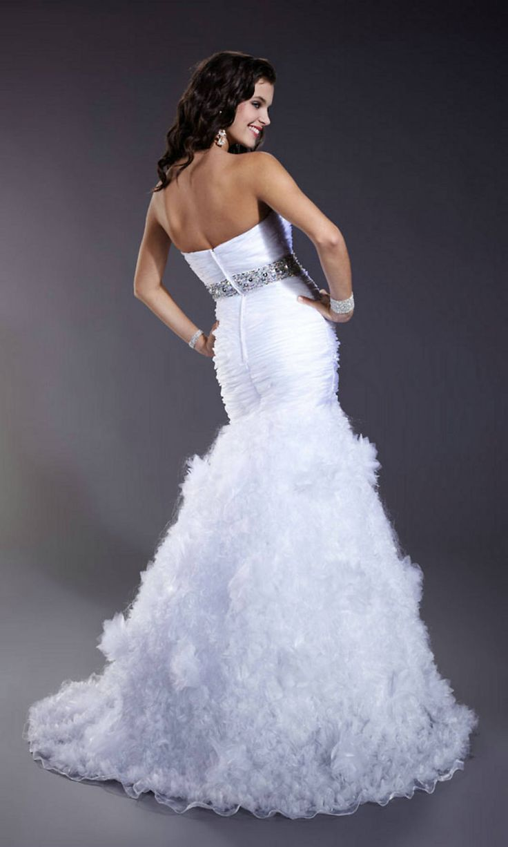 11 best Ideas for my quince dress images on Pinterest | Quinceanera ...