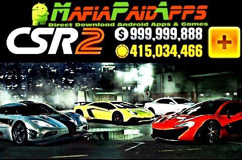 Csr Racing 2 1 16 0 Apk Mod Unlockedanti Ban Data For Android Csr Racing 2 Apk Csr Racing 2 Is A Racing Games For Android Downloa Csr Racing Racing Games