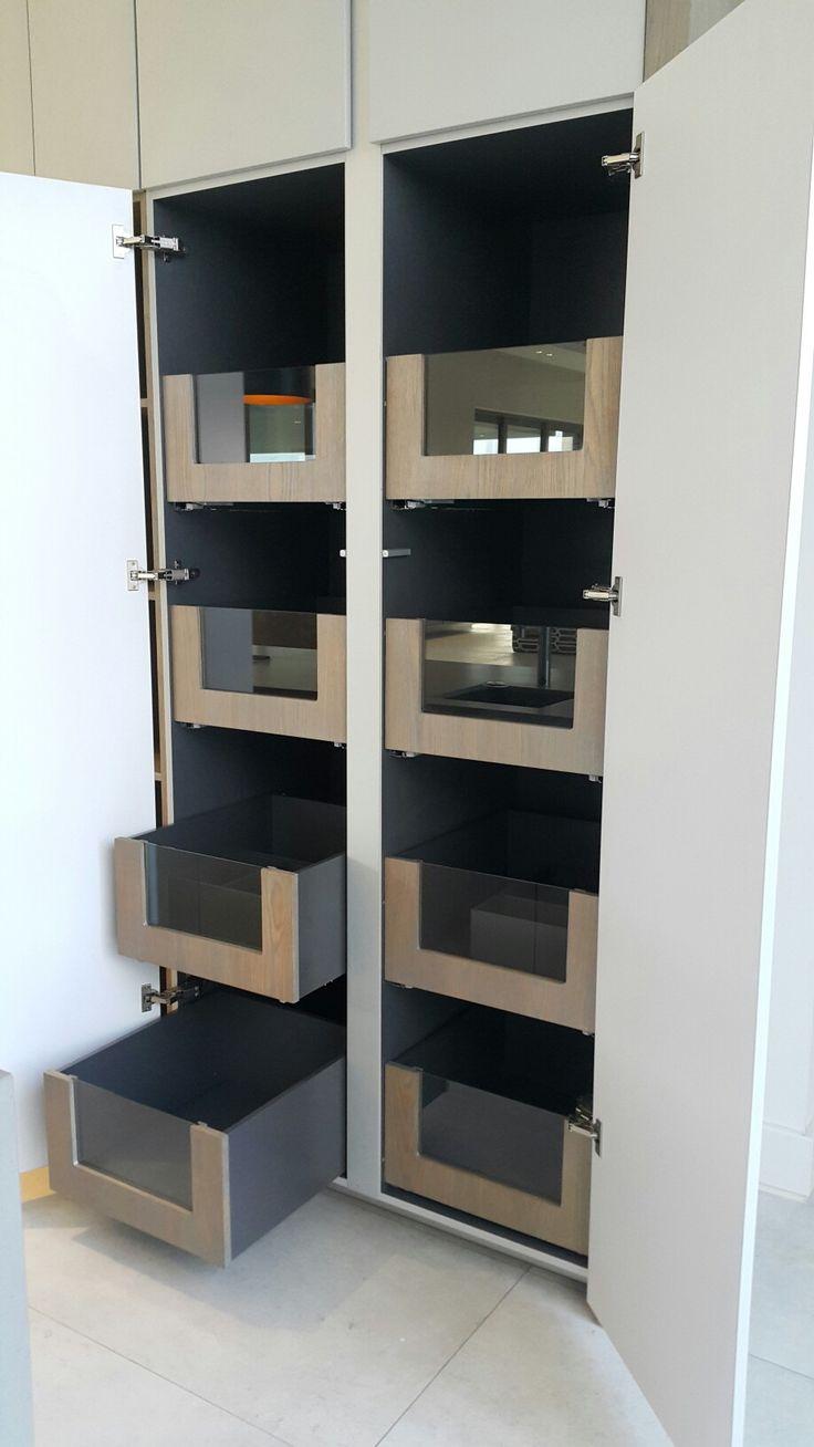 #icandesign #storage www.icandesign.co.za