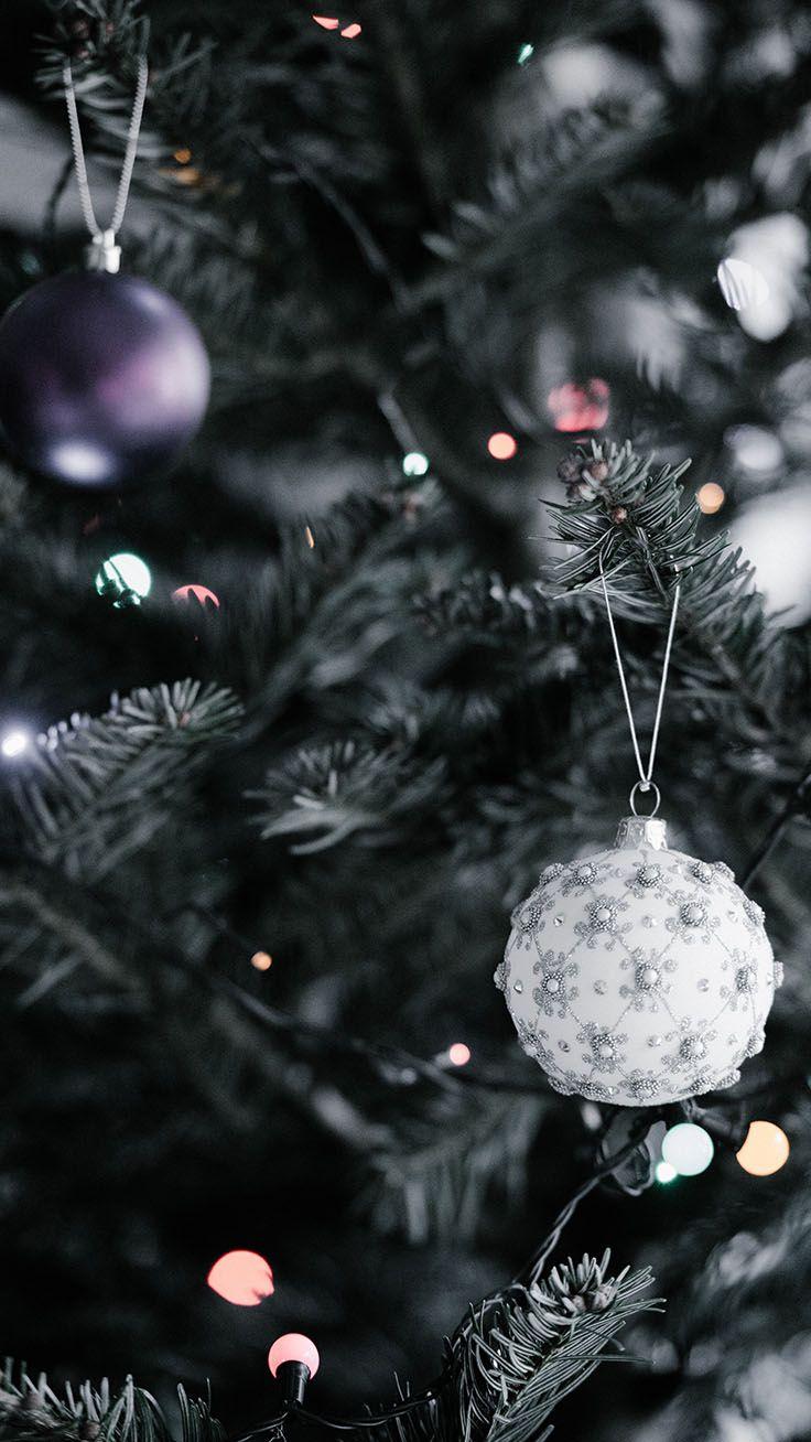 Pin By Fady Mounir On Kerstmis Wallpaper Iphone Christmas Christmas Tree Wallpaper Iphone Christmas Tree Wallpaper