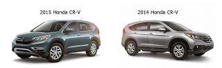 Asuransi CRV: Asuransi CR-V Kuningan