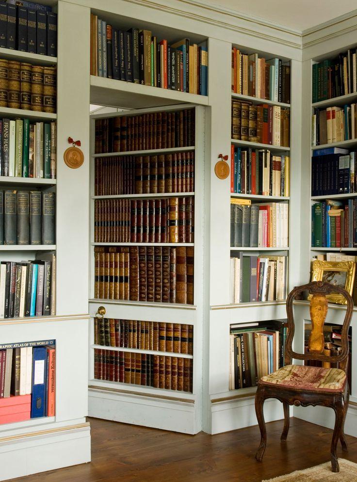 Best 25 Bookcase Door Ideas On Pinterest Diy Bookshelf