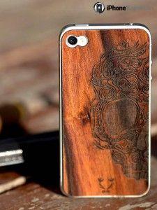 iPhone'lar için kılıf incelemelerimizde son yazımız İngilizce 'plates', 'sticker' yada 'skin case' olarak adlandırılan henüz dilimizde tam uygun bir...