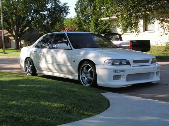 In the old days, ricers were satisfied with their street racing and NOS, now they think they have track terror daily driven cars. Description from forums.motortrend.com. I searched for this on bing.com/images