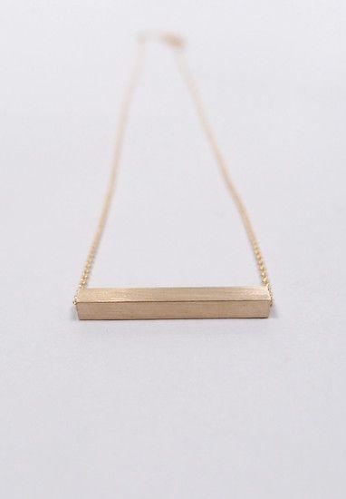 8kt guldkæde | Strædets Guld og Sølv Webshop