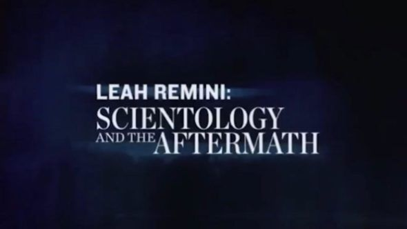 Leah Remini: Scientology and the Aftermath is returning for season two. Find out more now.  http://tvseriesfinale.com/tv-show/leah-remini-scientology-aftermath-season-two-premiere-date-set/?utm_content=buffere8431&utm_medium=social&utm_source=pinterest.com&utm_campaign=buffer Are you excited for the return of this series?