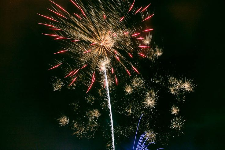 How to Photograph Fireworks by Kat Molesworth-3