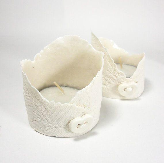 Eccezionale Oltre 25 fantastiche idee su Vaso di ceramica su Pinterest  VL73