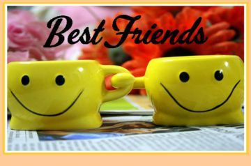 http://www.friendshipday.wishnquotes.com/greetings.html    Friendship Day Greetings, Friendship Day Images Greetings, Funny Friendship Quotes, Friendship Quote, Best Friendship Quotes