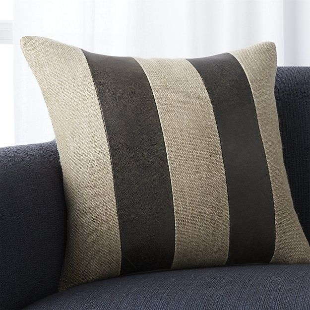 find the the latest styles in new decor and accessories at crate and barrel browse frames wall art throw blankets mirrors decorative pillows and more