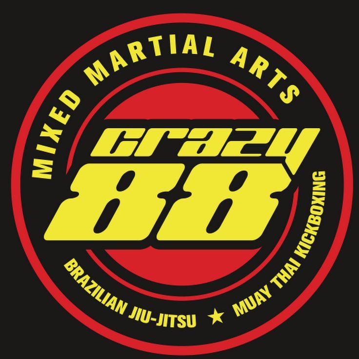 Kettlebell Training For Mixed Martial Arts Brazilian Jiu: Best 25+ Mixed Martial Arts Ideas On Pinterest