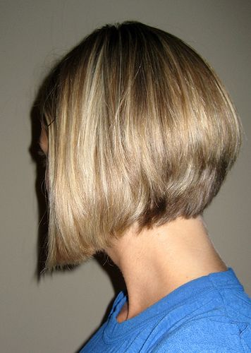 hair styles for bob cuts 19 best images about haircuts backview on bobs 6025