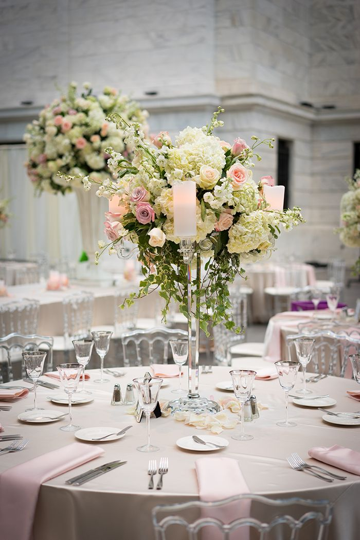 Centerpiece Ideas 186 best wedding centerpiece ideas images on pinterest