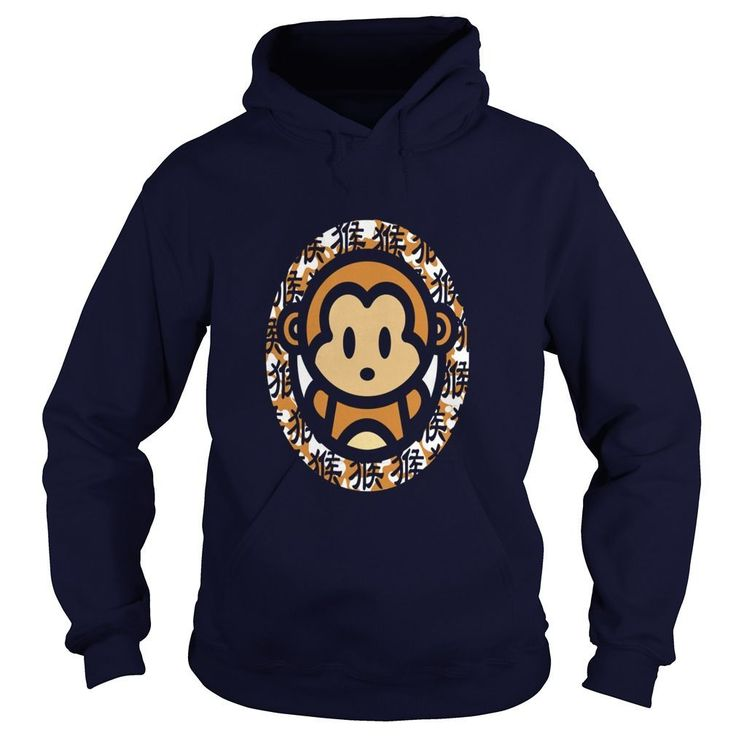 year of the monkey bambu brand chinese new year mo #gift #ideas #Popular #Everything #Videos #Shop #Animals #pets #Architecture #Art #Cars #motorcycles #Celebrities #DIY #crafts #Design #Education #Entertainment #Food #drink #Gardening #Geek #Hair #beauty #Health #fitness #History #Holidays #events #Home decor #Humor #Illustrations #posters #Kids #parenting #Men #Outdoors #Photography #Products #Quotes #Science #nature #Sports #Tattoos #Technology #Travel #Weddings #Women…