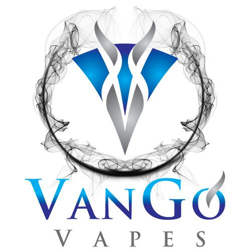 Just released today: VanGo Vapes - Sam.... Check it out at: http://www.ejuices.co/products/vangovapessamplepack?utm_campaign=social_autopilot&utm_source=pin&utm_medium=pin