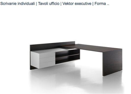 61 best bureau images on pinterest | office furniture, office