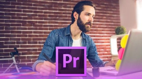 79 best udemy coupon codes images on pinterest coupon codes the complete adobe premiere pro cs6 course for beginners udemy course coupon coupon for fandeluxe Images