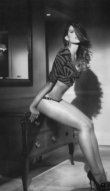 My Love for Nylon Covered Legs------very elegant very sexy