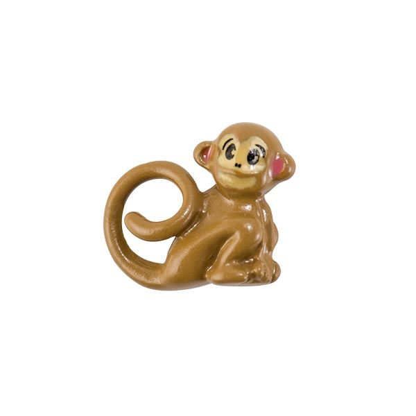 Origami Owl - Stir up some money business and go bananas over our cute and curious Monkey Charm! He'll swing his way into your Locket and add a touch of fun and playfulness to all your favorite looks. www.charmingsusie.origamiowl.com