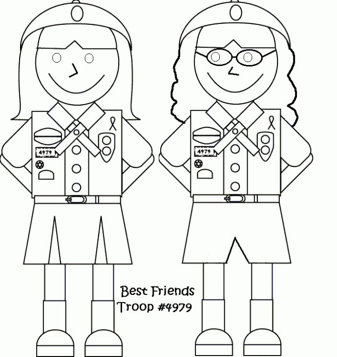using resources wisely coloring pages - photo#23